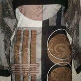 Эксклюзив Красивое,нарядное платье от бренда Balerina