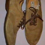 Туфли Gravati размер 7, на 40-40,5