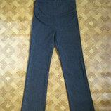 брюки, штаны Linique - Германия - для беременной мамы - размер 36Ger - наш 42р.