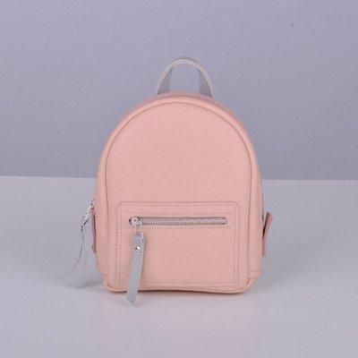 a349d6bdc8dd Кожаный женский маленький рюкзак: 1535 грн - спортивные сумки ...