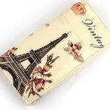 Кошелек женский Париж Paris