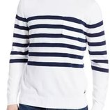 Мужской свитер Old Navy размер S