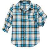 Большой выбор красивых рубашек