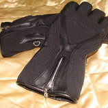 перчатки горнолыжные Reusch оригинал идеал 8р L