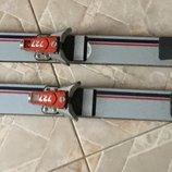 Лыжи rossignol длина 190 см
