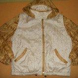Куртка Pawline р.48-50 р.М/L