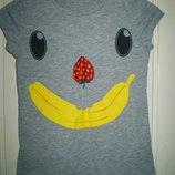 футболочка George 8-9 років