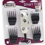Машинка для стрижки животных Wahl Smart Trim