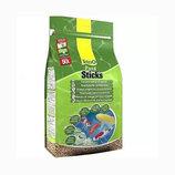 Корм Tetra Pond Sticks 50 л 5 кг для прудовых рыб