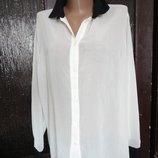 Блузка бренд р.60