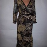 Платье Красивое Р.50