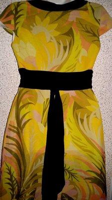 628d7109bcfb700 скидка Эксклюзивное платье от Karen Millen Шелк Оригинал: 295 грн ...