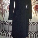 Фірмове зимове пальто Carlot Corp, 10.
