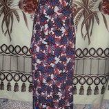 Актуальне нове фірмове плаття Аtmosphere, 12, Шрі Ланка.