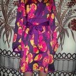 Актуальне нове фірмове плаття Papaya, 18, Китай.