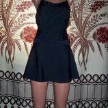 Фірмова спортивна юбка Ocean Pacific, S-M, Китай.