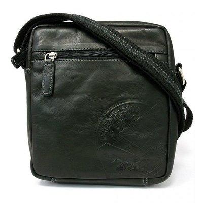 f47163b6 Мужская сумка натуральная кожа Always Wild Польша: 999 грн - мужские ...