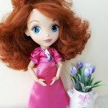 Кукла куколка Дисней Disney оригинал