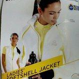 Высококачественная мягкая куртка-жилет Crivit.Германия.Размер.S