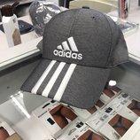Чоловіча кепка Adidas.Оригінал