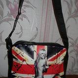 Мега крутая сумка