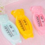 Детский термометр для ванной, для воды