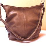 сумка классная и очень удобная