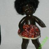 кукла ссср Ленигрушка