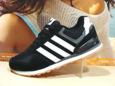 Кроссовки женские Adidas Neo черные 36р-41р