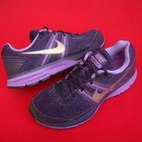 Кроссовки Nike Pegasus 29 оригинал 41 размер