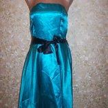 Платье красивейшее р.46