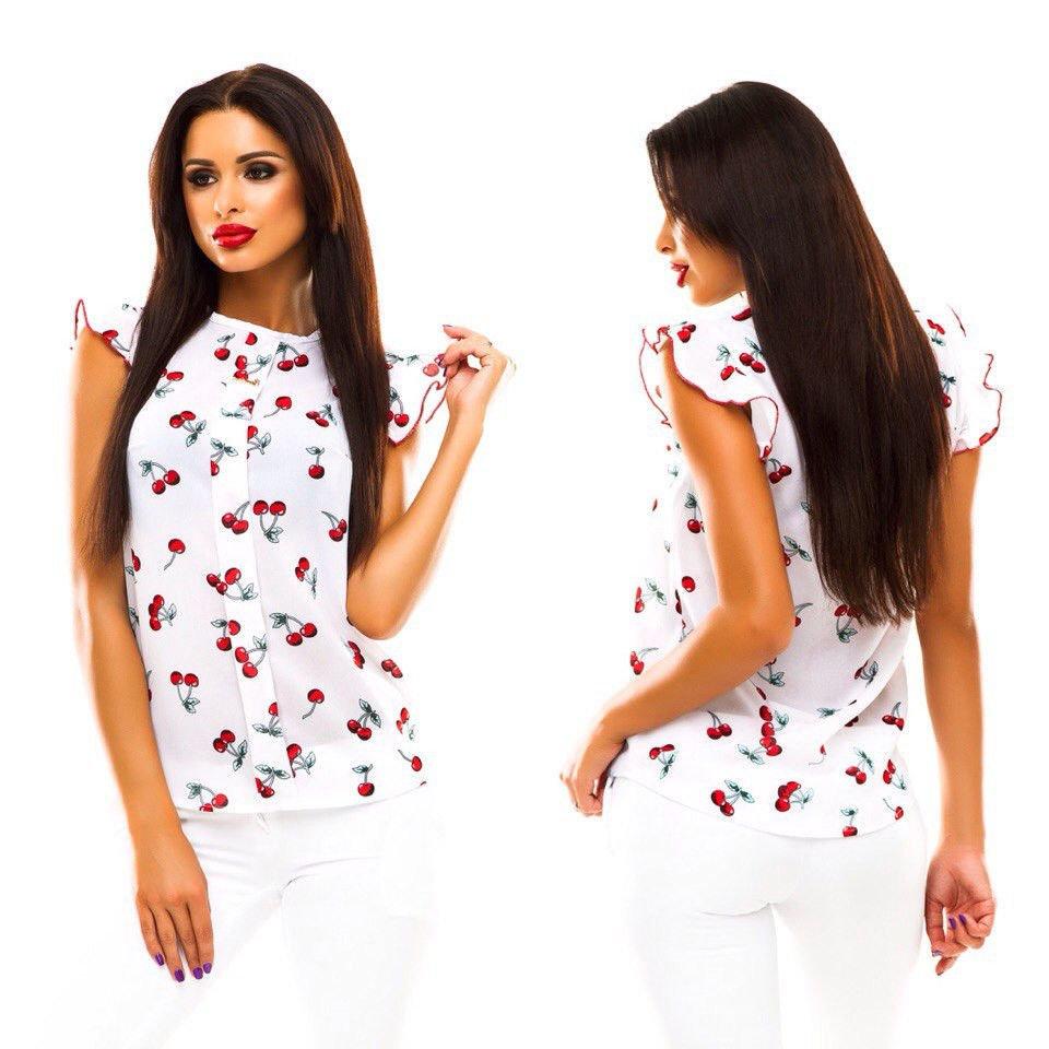 356f518dd6a Женские летние блузки рубашки хлопок лен женская летняя блузка рубашка с  длинным рукавом коротким  240 грн - рубашки