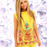 Женский летний костюм с шортами натуральный лен женские летние костюмы хлопок шорты блузка вышивкой