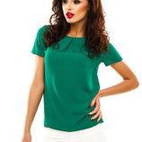 Женские летние классические блузки блузы шифон женская летняя блузка классическая блуза однотонная