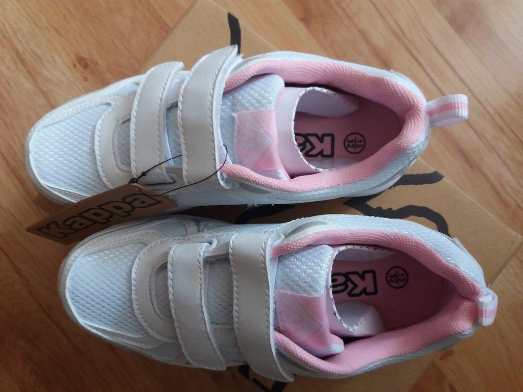 Авито обувь детская волгоград