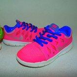 Кроссовки Nike 29,5р,по ст 19 см.Мега выбор обуви и одежды