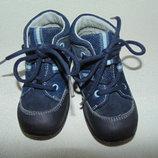 Ботинки Superfit 21р,ст 14 см.Мега выбор обуви и одежды