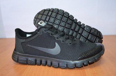 97a78e8d Беговые мужские кроссовки Nike Free 3.0.Кроссовки летние найк.: 900 ...