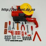 Набор инструментов арт. T1462