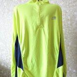 Кофта спортивная фирмы Adidas р.56-58