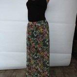 Красивенное Платье Фирменное Р56