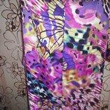 Блузка Красивенная Р.54