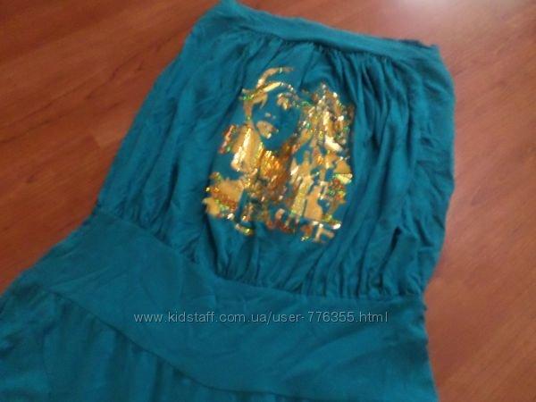 Джинсовый костюм женский доставка