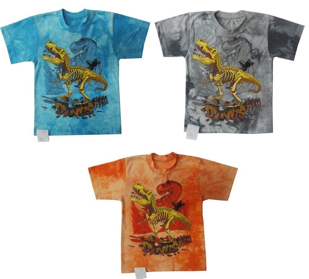 футболки термо печать