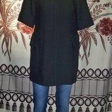 Фірмове базове пальто Next, 10, Македонія.