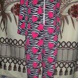 Фирменная пижама-слип Кигуруми Keep Cosy, 16-18, футужама.