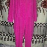 Фирменная пижама-слип Кигуруми Per Amore, 14-16, футужама.