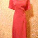 Платье Красивое Р.54