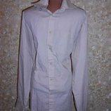 Рубашка Фирмы BURTON р.56