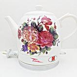 Чайник керамический Octavo 1.8 л